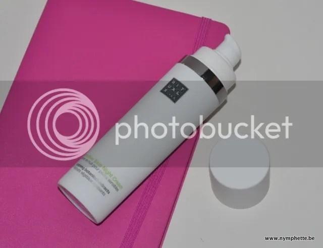 photo thumb_DSC_0058_1024_zpsejmxgtv1.jpg