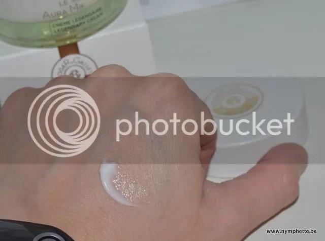 photo thumb_DSC_0088_1024_zpslpqmmc3p.jpg