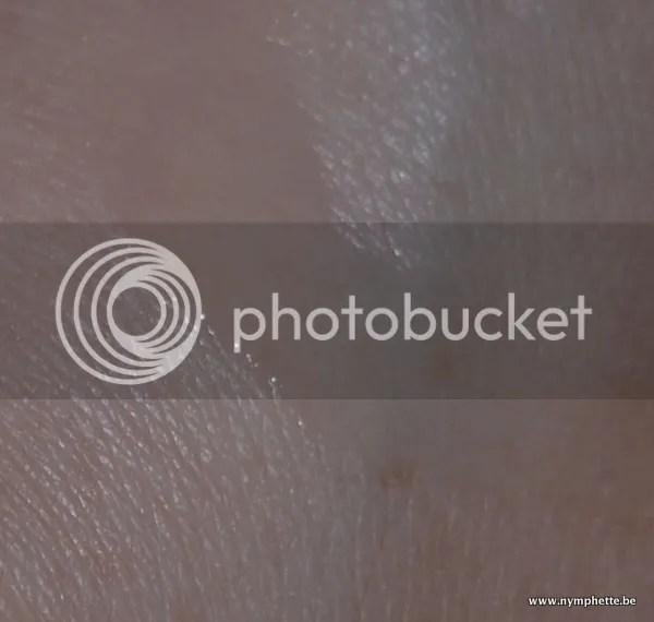 photo DSC_0040_zps04d3a592.jpg