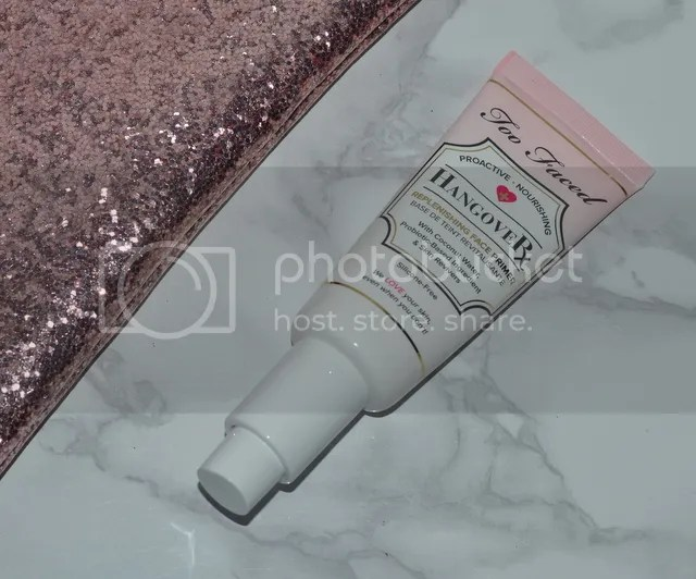 photo Too Faced Hangover Primer 2_zpsf0nmlr3t.jpg