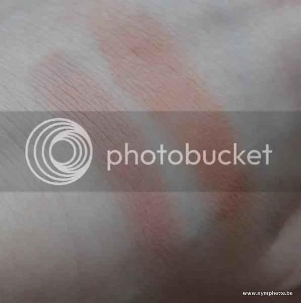 photo DSC_0076_zps730d7d67.jpg