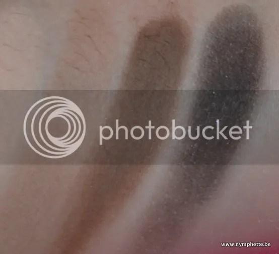 photo DSC_0082_zps229a3f7b.jpg