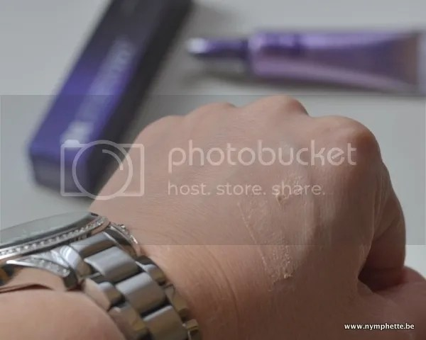 photo thumb_DSC_0002_1024_zpswcoejv1b.jpg