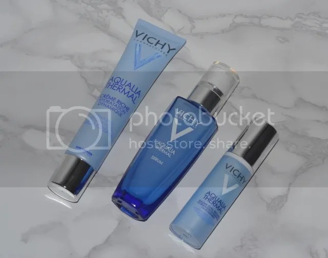 photo Vichy Aqualia Thermal 2_zpsryspw0s9.jpg