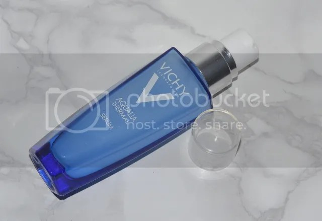 photo Vichy Aqualia Thermal Serum_zpsoxfxcbpq.jpg