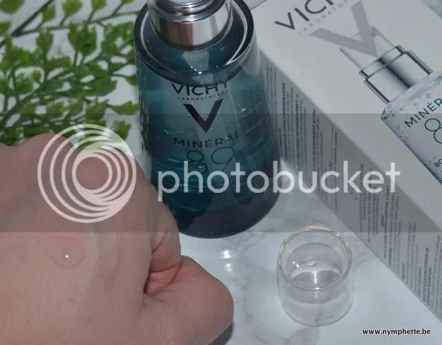 photo Vichy Mineral 89 Booster Textuur_zpstpw78wvr.jpg
