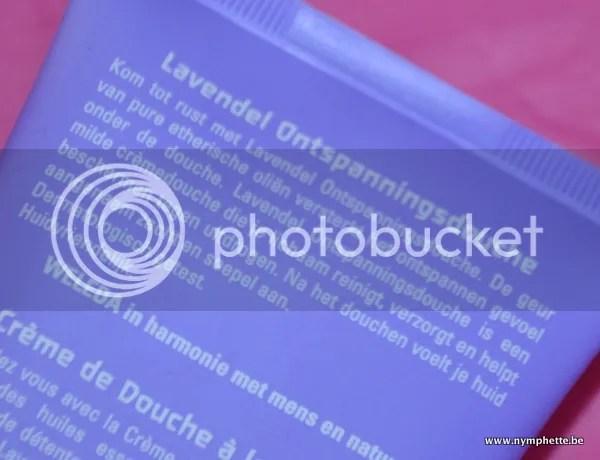 photo DSC_0046_zpsdbfc7a7c.jpg