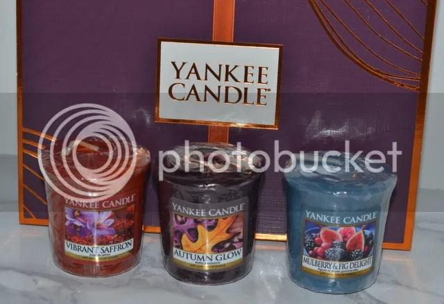 photo Yankee Candle Fall In Love 2_zpsqshbsrdw.jpg