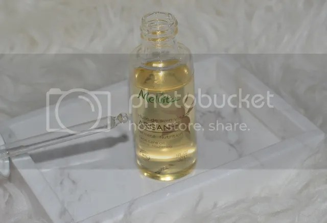 photo 3 Face Oils To Try Melvita Argan Oil_zpstfn5xyrq.jpg