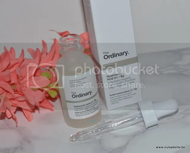 photo The Ordinary Hyaluron 1_zpsufdvtrn4.jpg