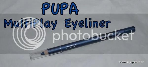 PUPA-MultiplayEyeliner photo DSC_0011_zps938b2e2e.jpg