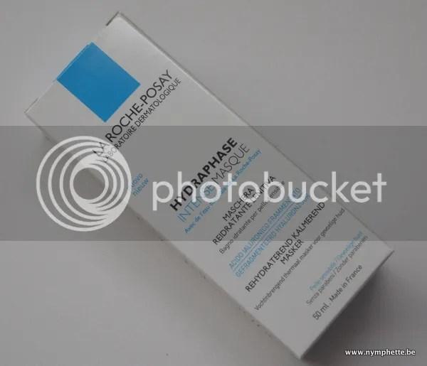 LaRochePosayHydraphaseIntense photo DSC_0475_zps9f04bce1.jpg