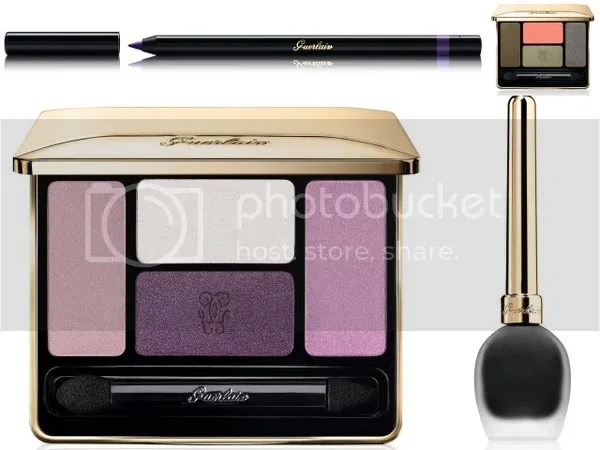 GuerlainSpring-makeup photo Desktop17_zps7e00d738.jpg