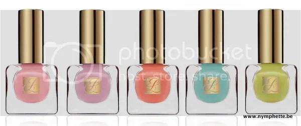 photo Pure_Color_Nail_Lacquer_Collection_Heavy_Petals_zpsf7322e54.jpg