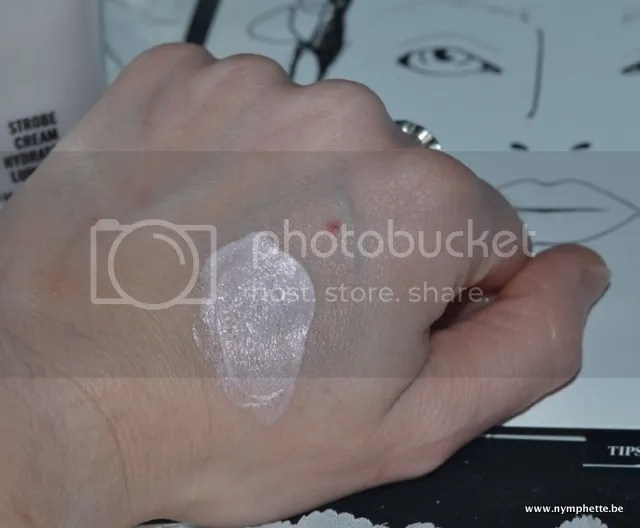 photo thumb_DSC_0014_1024_zpsvbtv1rjn.jpg