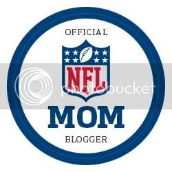 photo NFL-MOMBLOGGER_zps4igtdy9k.png