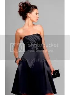 so sweet boutique prom dresses