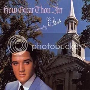 how great thou art photo: How Great Thou Art elvis-presley-how-great-thou-art-cover-art-47186.jpeg