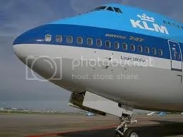 https://i2.wp.com/i1247.photobucket.com/albums/gg639/memet24/KLM-1.jpg