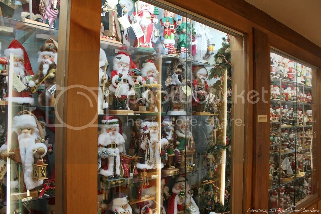 photo An Entire Wall of Christmas Nutcrackers on Display at the Leavenworth Nutcracker Museum_zpspmgwwo9l.jpg