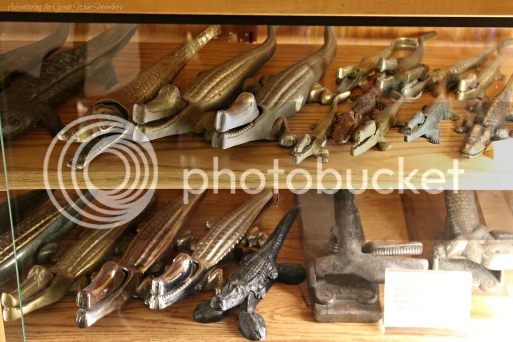 photo Collection of Alligator Nutcrackers at the Leavenworth Nutcracker Museum Washington_zpsusza1kiu.jpg