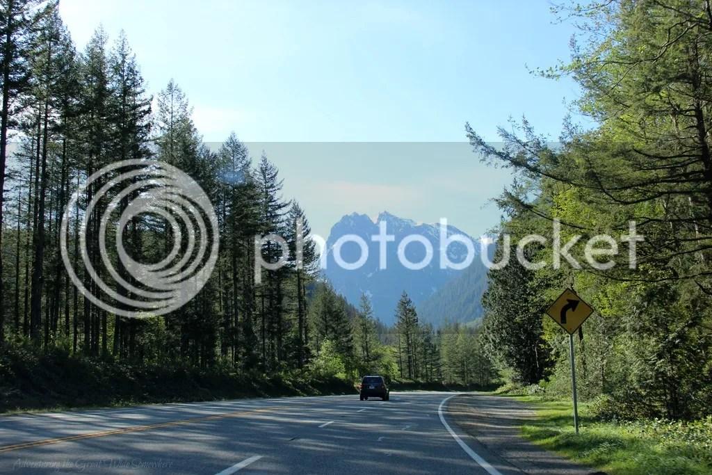 photo Driving from Redmond to Leavenworth WA_zps9c1fudzu.jpg