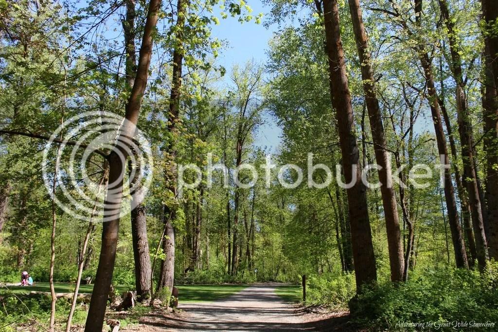 photo Hiking in the Leavenworth Riverfront Park_zpskcbwla3b.jpg
