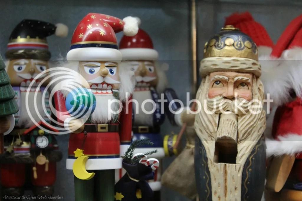 photo Santa Nutcrackers at the Leavenworth Nutcracker Museum_zpssn1bsfsc.jpg