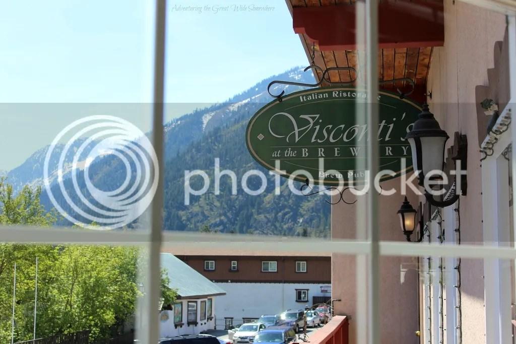 photo Viscontis in Leavenworth Average Food Great Views_zpsmvfzuzqs.jpg
