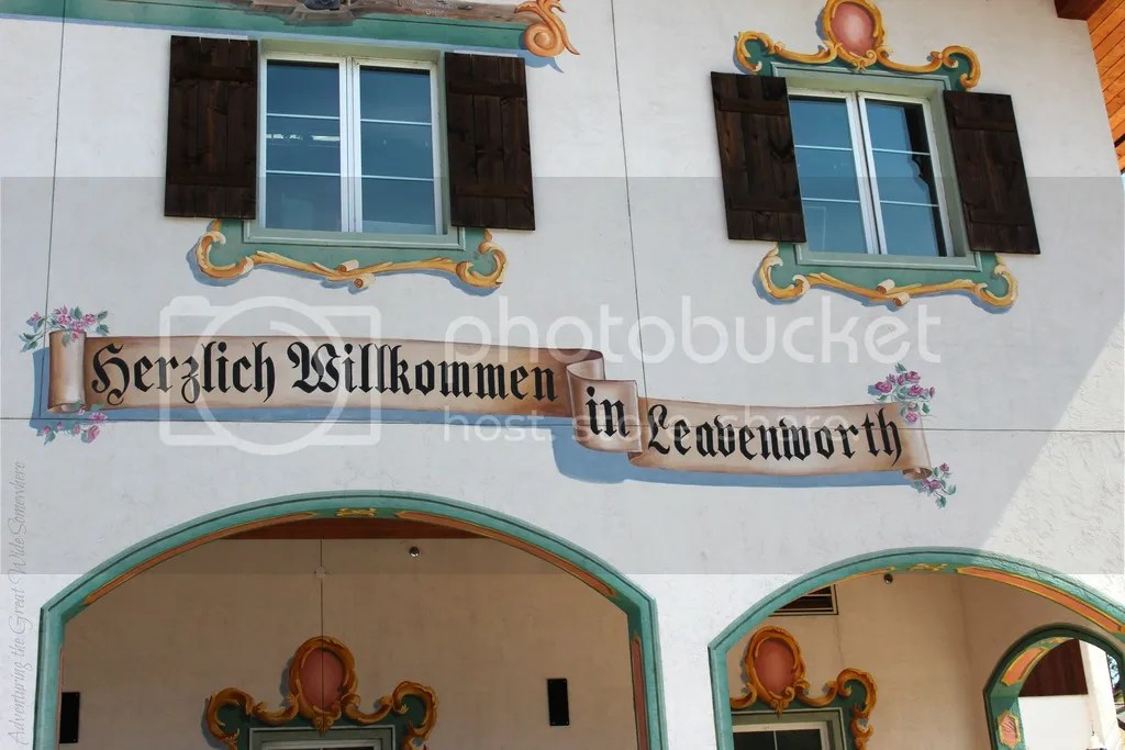 photo Welcome to Leavenworth_zpsw0iuin1q.jpg
