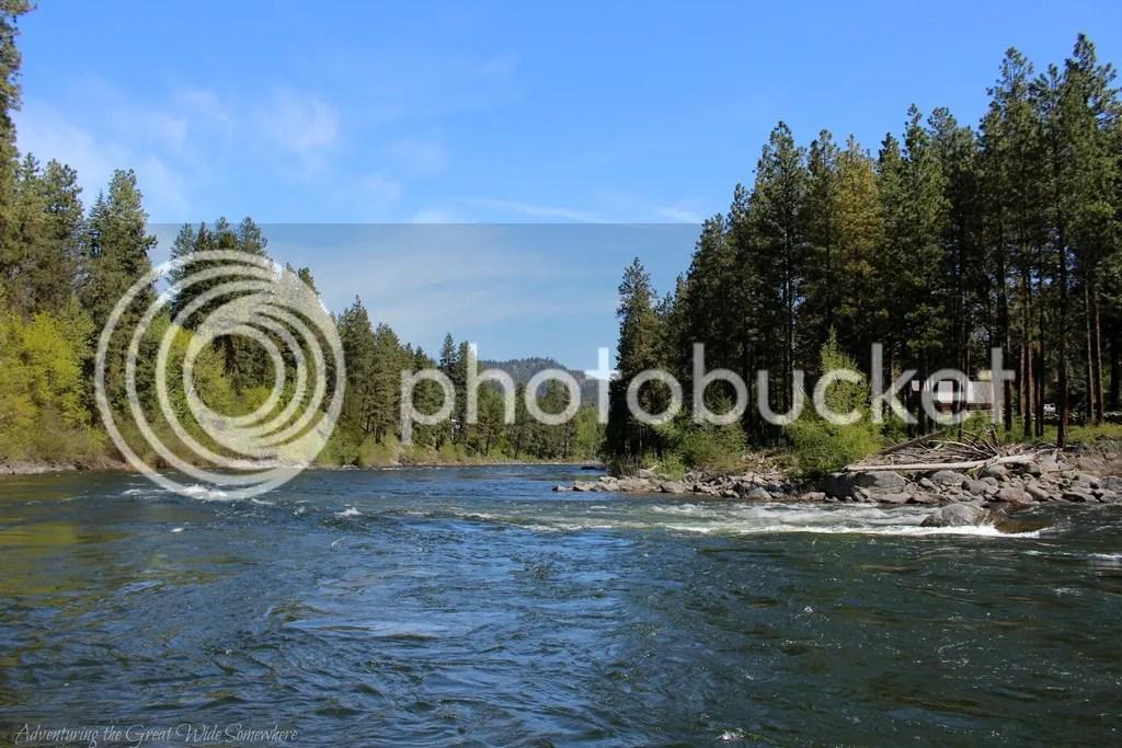 photo Wenatchee River as Seen from the Leavenworth Riverfront Park_zpsyobunkyv.jpg
