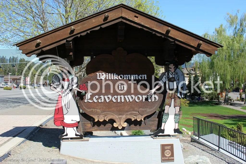 photo Wilkommen in Leavenworth_zpsybuvl9ha.jpg
