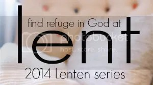 photo Lentenbutton_zps3957d956.png