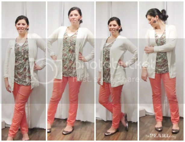old navy cords maurices top