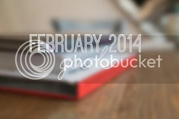 February goals