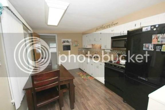 kitchen-tour