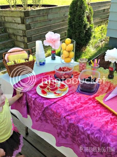 pink-lemonade-birthday-party