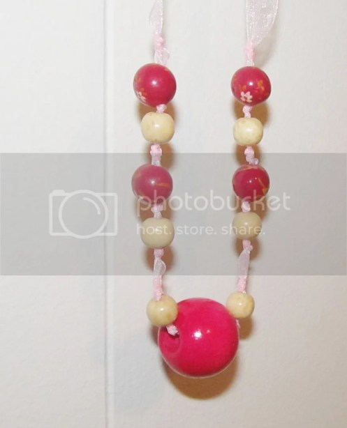 bead-necklace