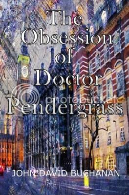photo The Obsession of Dr. Pendergrass_zpszrzihxwv.jpg