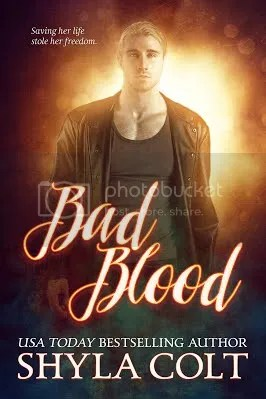 photo Bad Blood Ebook Full Size_zpsfshtbsbl.jpg