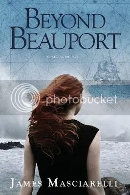 photo Beyond Beauport_zpslpia6ggd.jpg