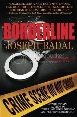 photo Borderline_zpsbem2ndab.jpg