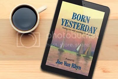 photo Born Yesterday on tablet 2_zpsapcfkoay.jpg