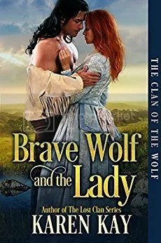 photo Brave Wolf and the Lady_zps5h1budul.jpg