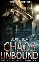 photo Chaos Unbound Book Two_zpshkvblspt.jpg