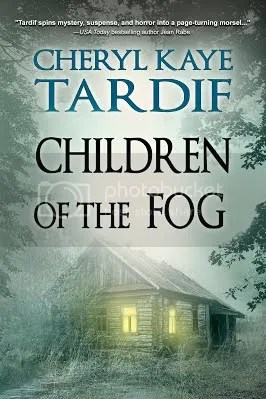 photo Children of the Fog 2018 Cover_zpso27apsfj.jpg