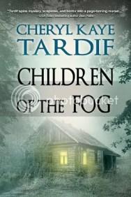 photo Children of the Fog 2018 Cover_zpso27apsfj.jpg