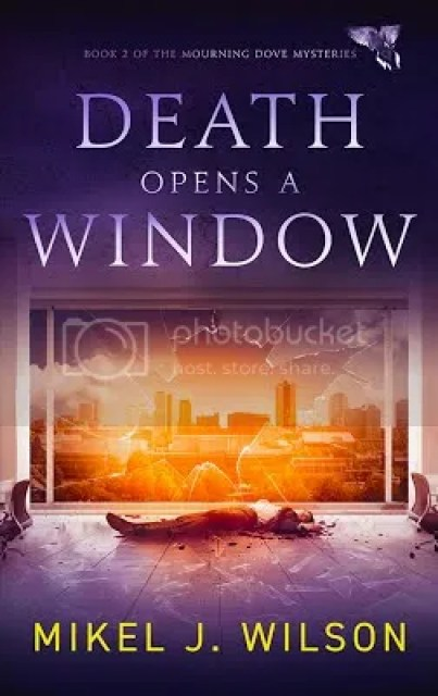 photo Death Opens a Window Cover_zpsl6gslt7u.jpg