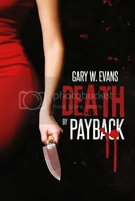 photo Death by Payback FRONT COVER_zpsnfrvo7sw.jpg