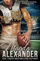 photo Dirty Filthy Boy_zpskc1sbuun.jpg